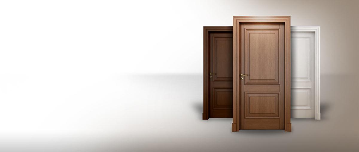 Producto puertas de interior sardegna for Puertas italianas interior